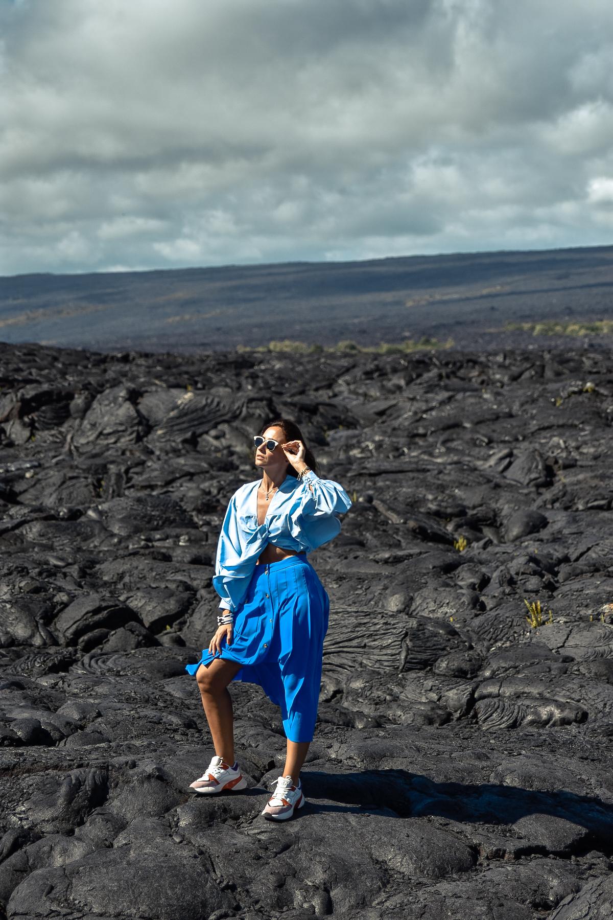el-blog-de-silvia-blusa-azul-viaje-hawaii-11