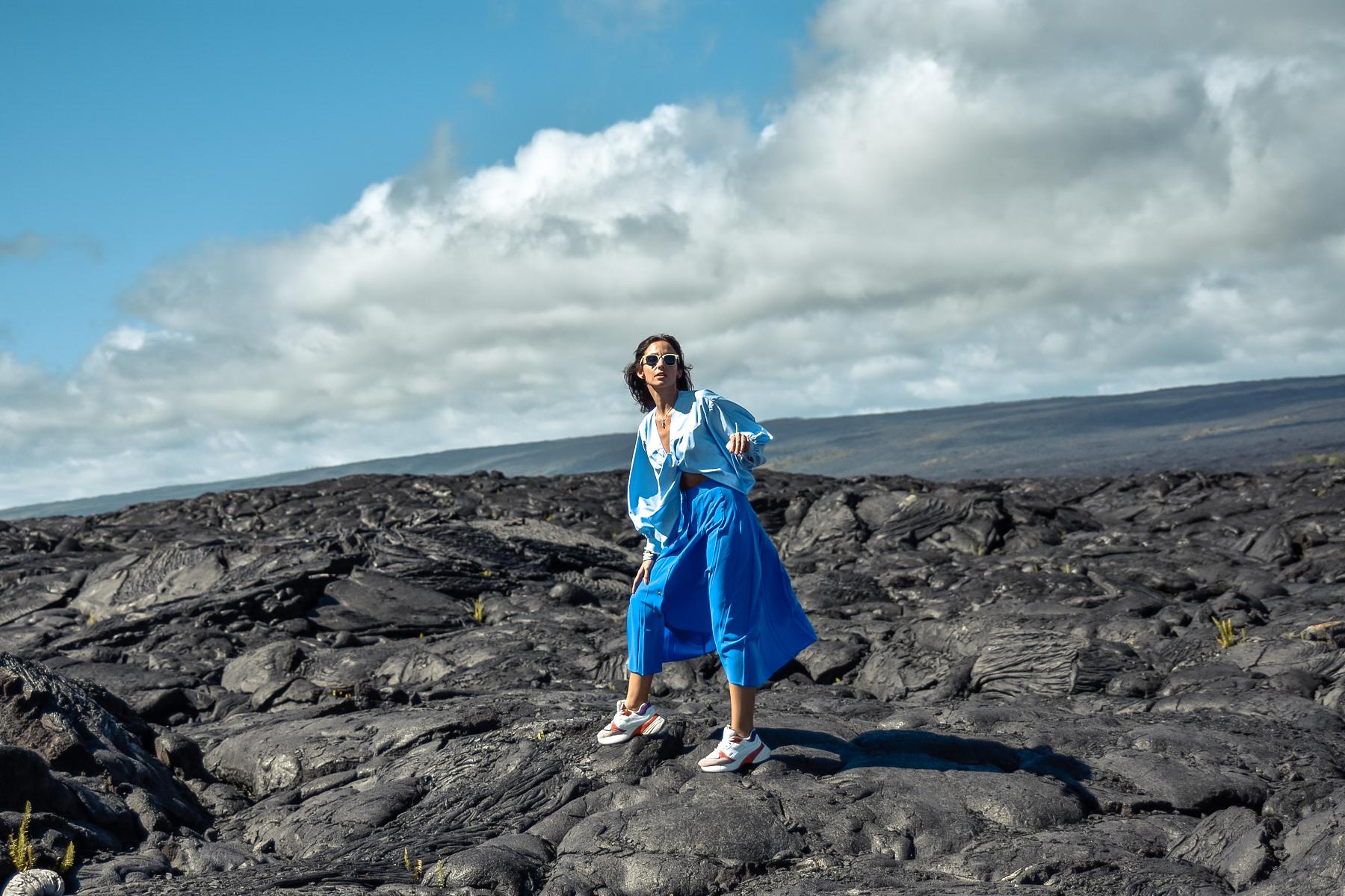 el-blog-de-silvia-blusa-azul-viaje-hawaii-13