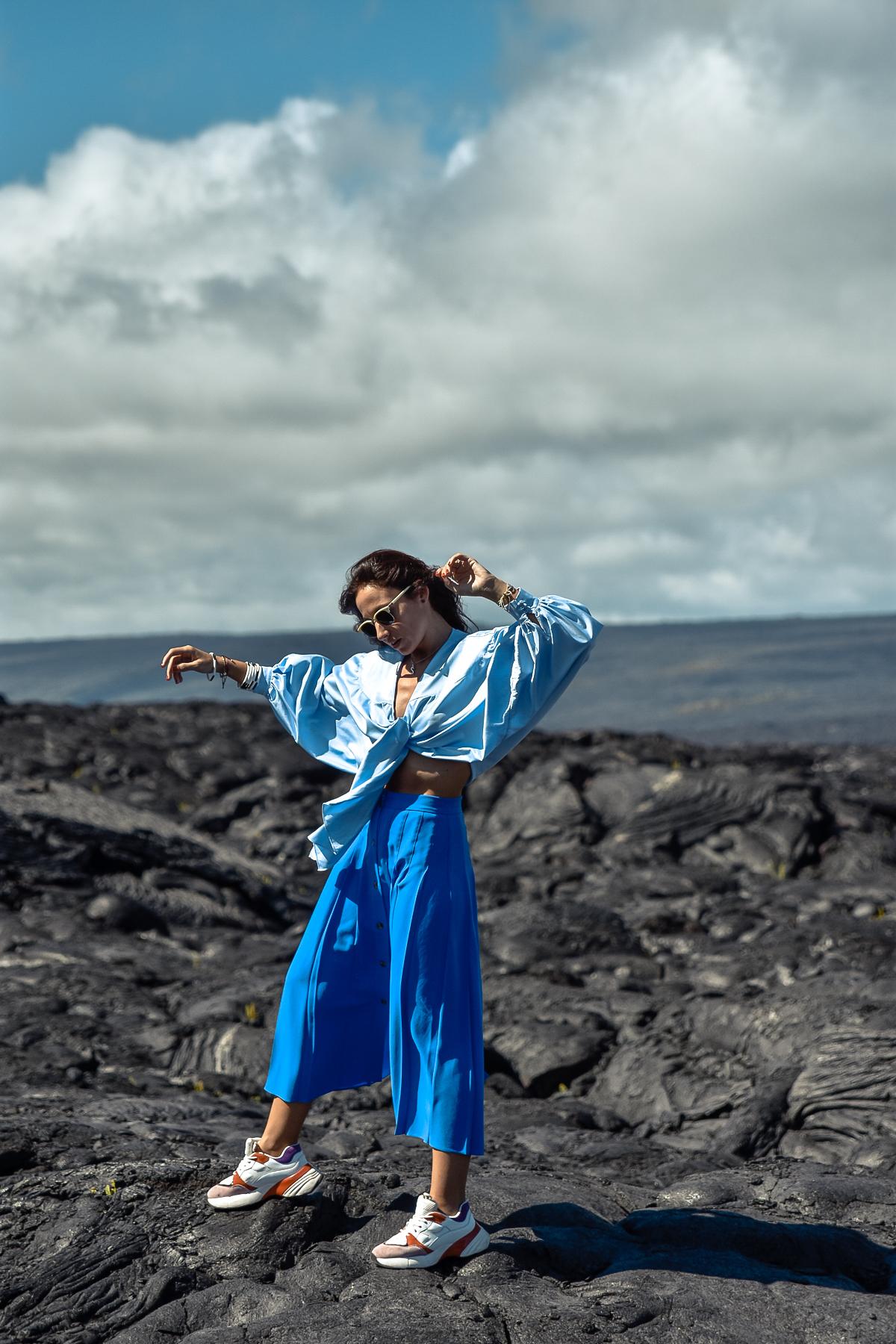 el-blog-de-silvia-blusa-azul-viaje-hawaii-14