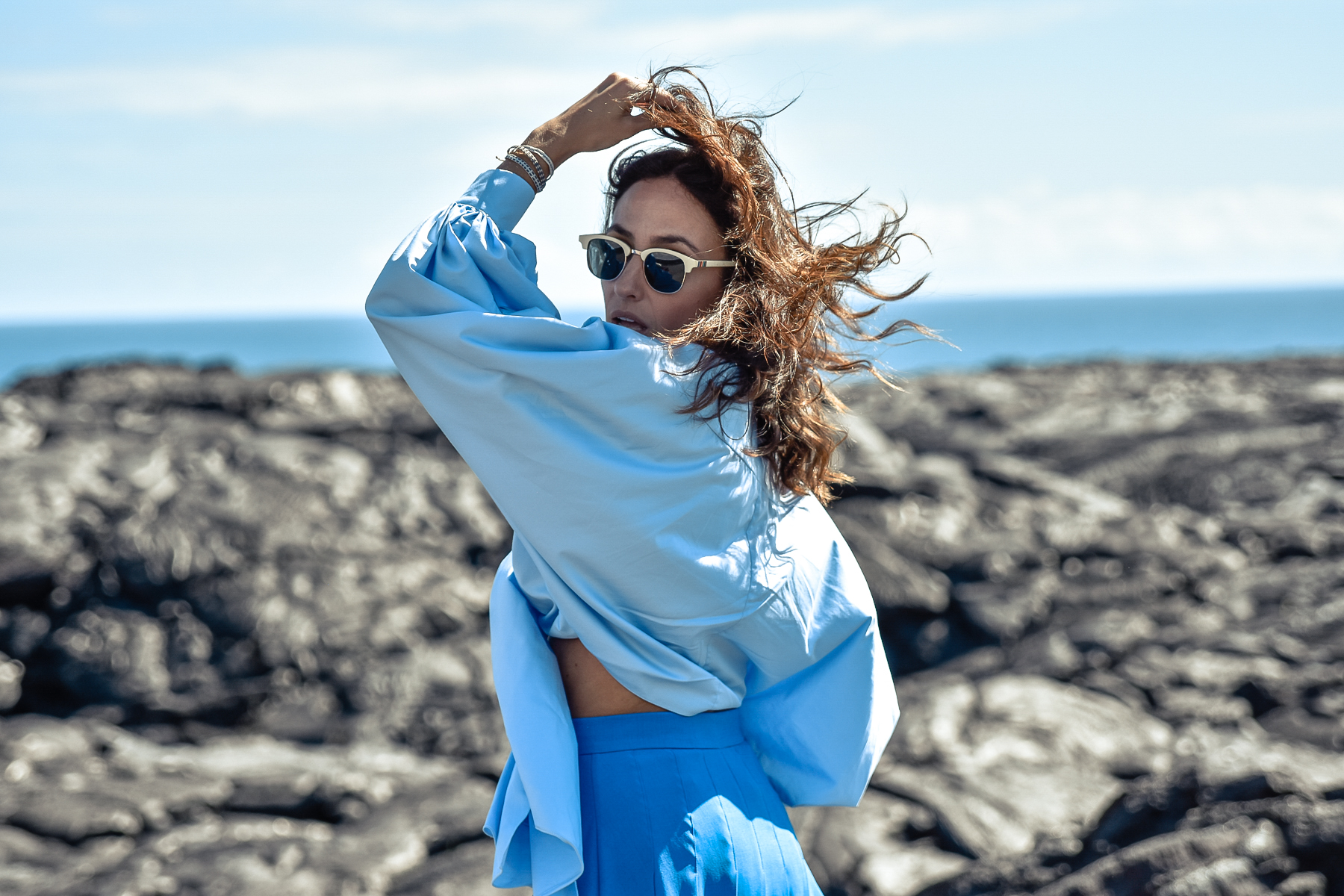 el-blog-de-silvia-blusa-azul-viaje-hawaii-15