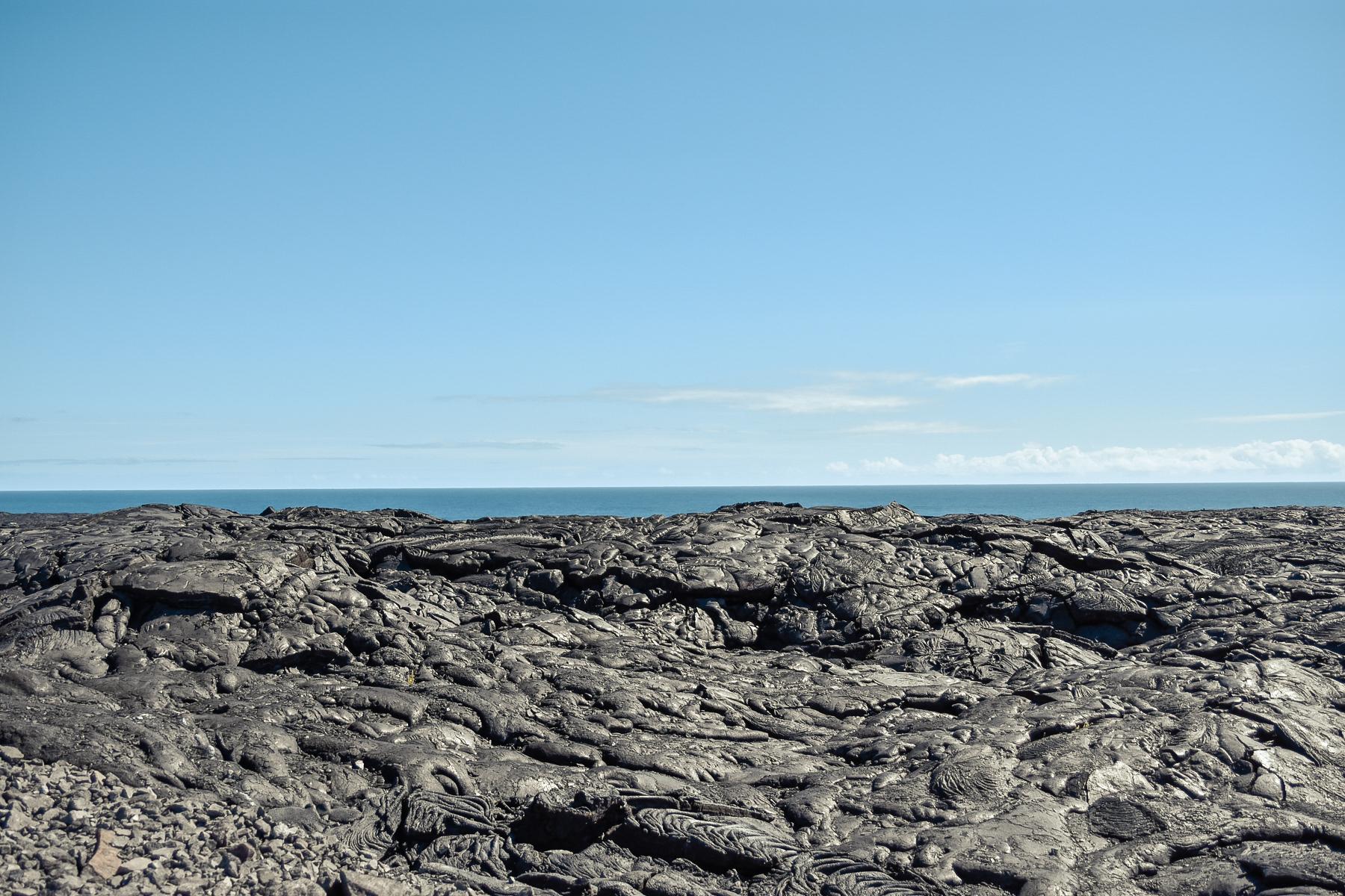 el-blog-de-silvia-blusa-azul-viaje-hawaii-08