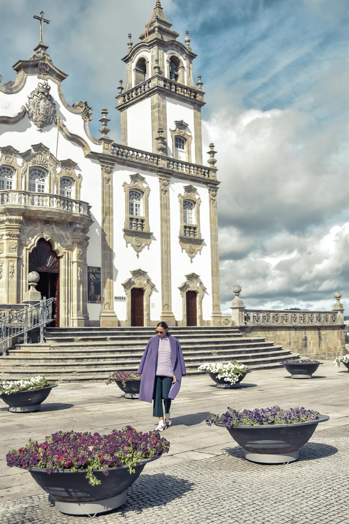 el-blog-de-silvia-Street-style-look-morado