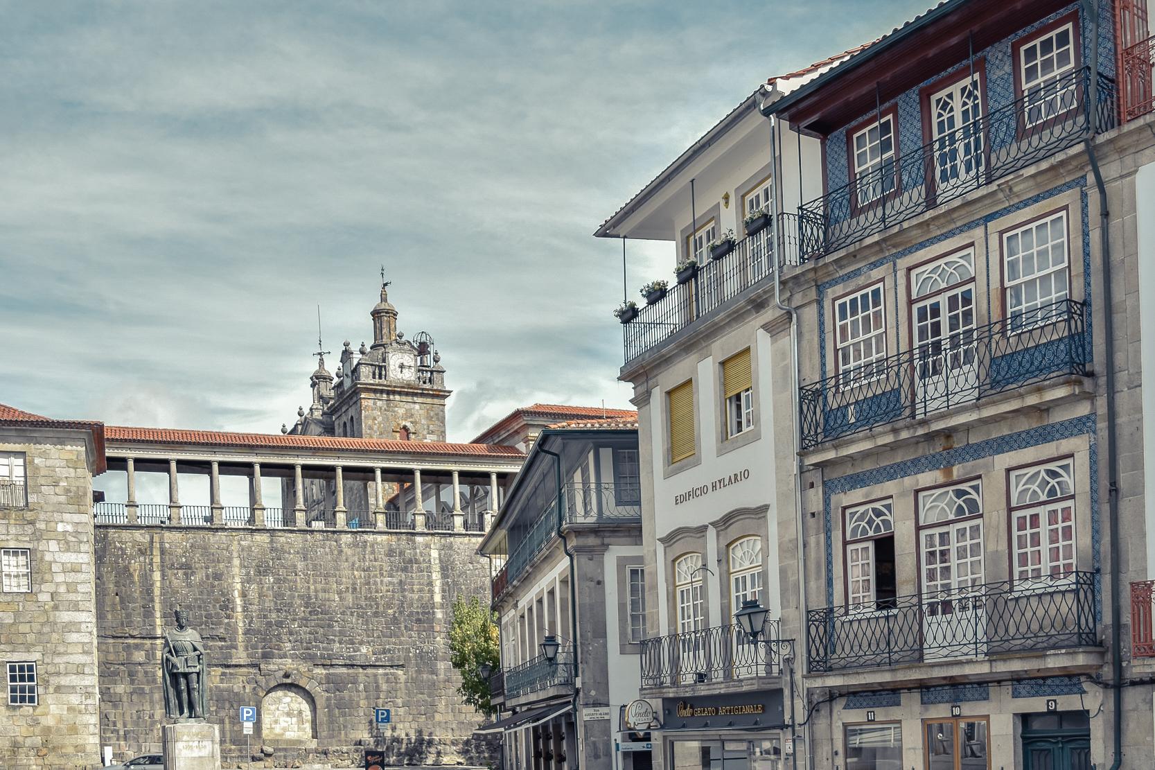 pueblo-portugal