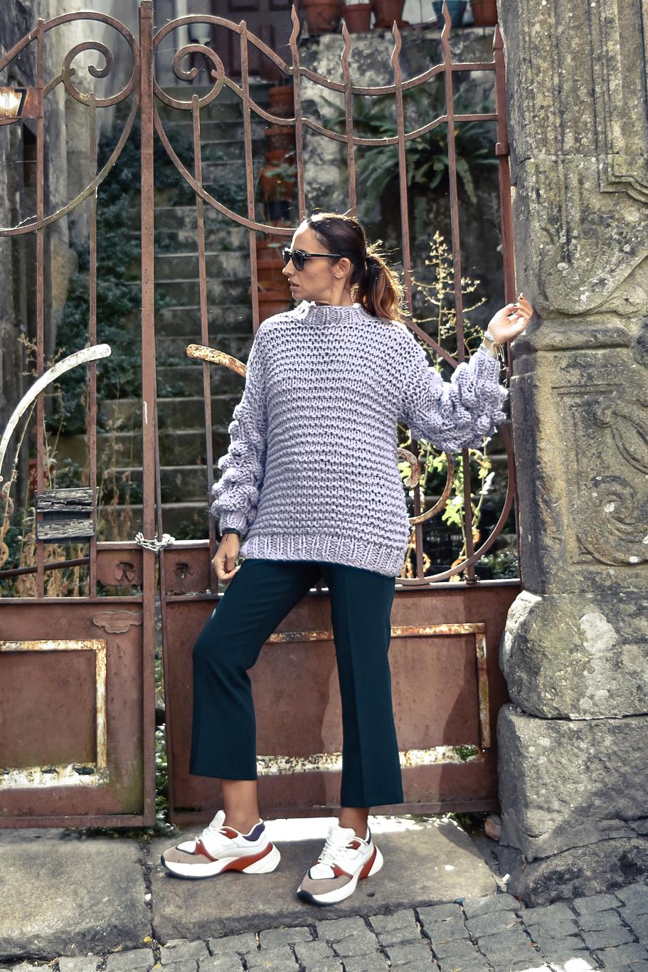 el-blog-de-silvia-Street-style-look-morado(4)