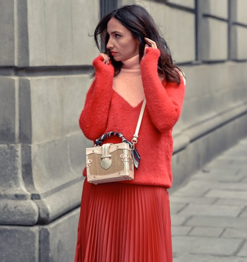 El-blog-de-Silvia_Look-San-Valentin-influencer(7)