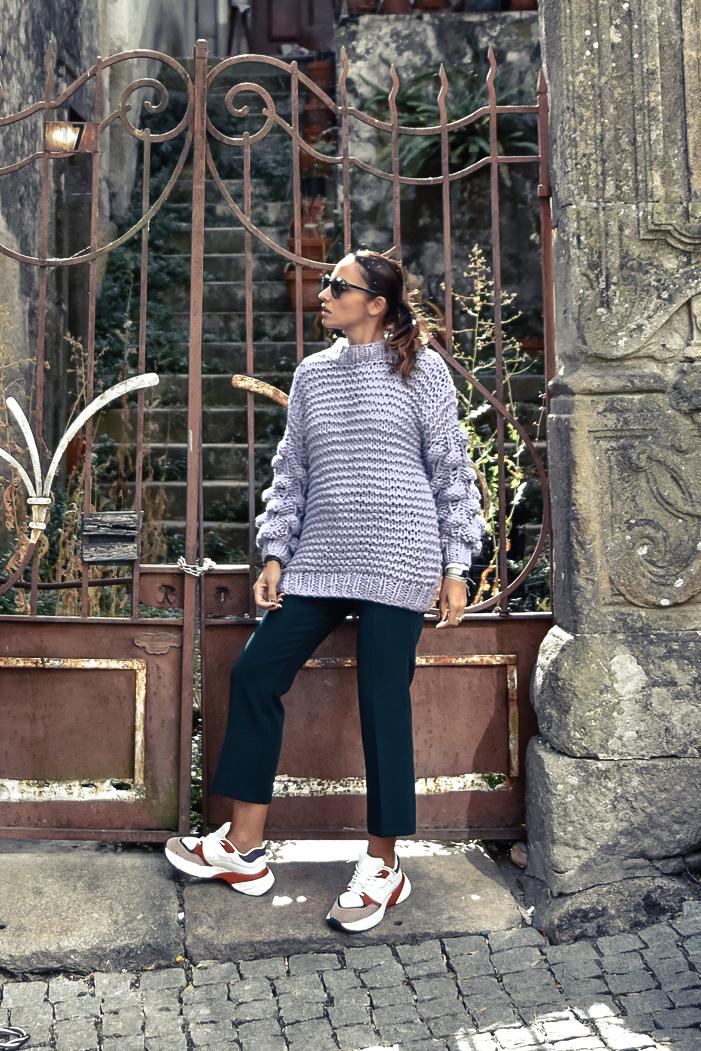 el-blog-de-silvia-Street-style-look-morado(7)
