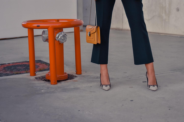 El-blog-de-Silvia_Street-style-MBFW_Zapatos-Manolo-Blahnik