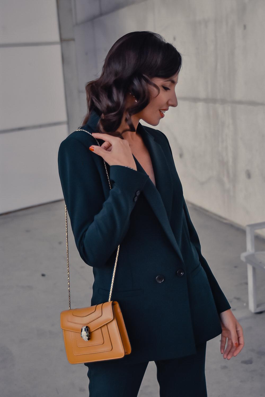 El-blog-de-Silvia_Street-style-MBFW_Desfile-Teresa-Helbig_(8)