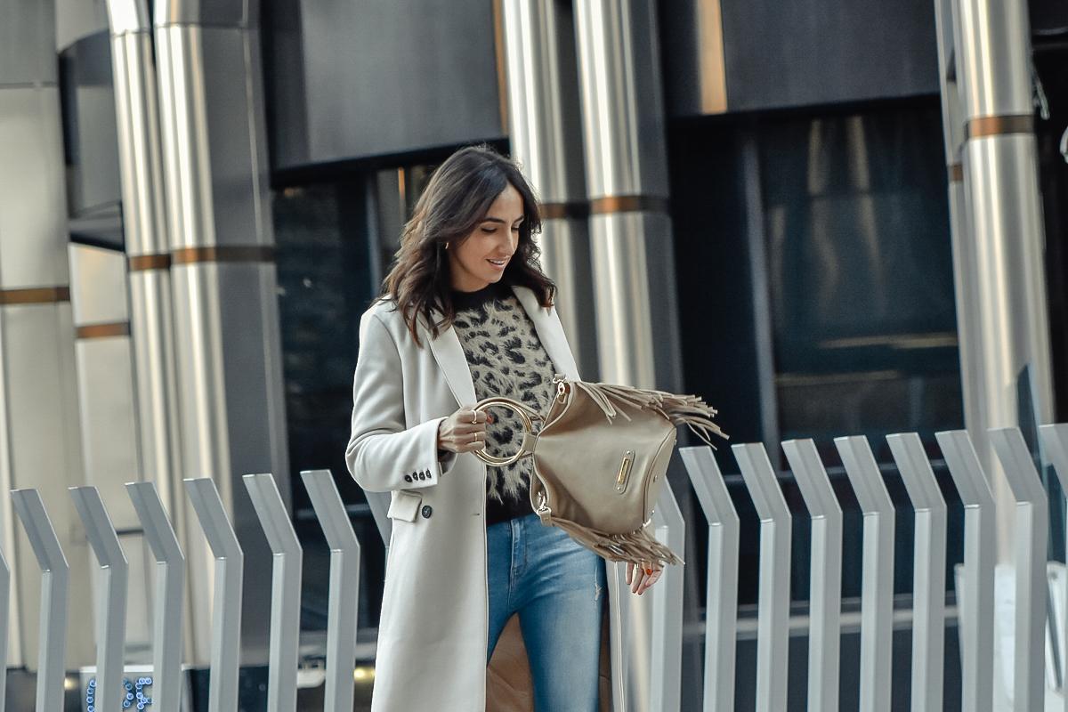 abrigo-blanco-look