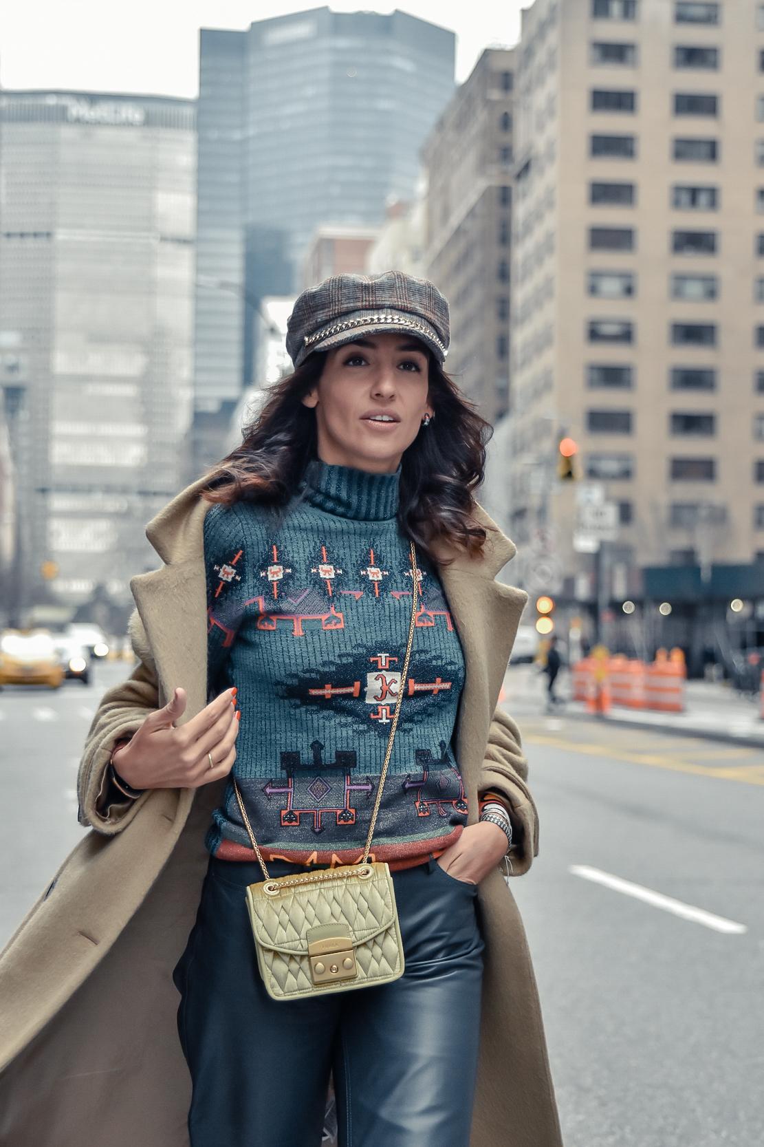 el-blog-de-silvia-street-style-NY(II)_01