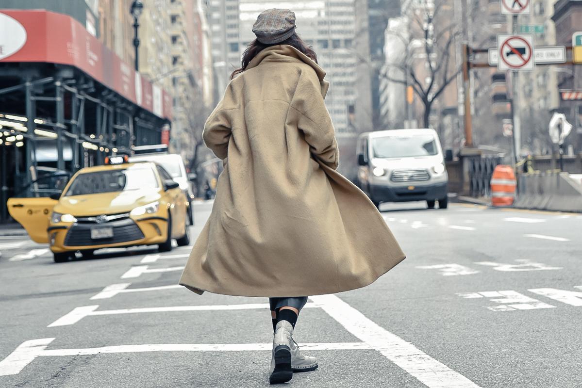 el-blog-de-silvia-street-style-NY(II)_02