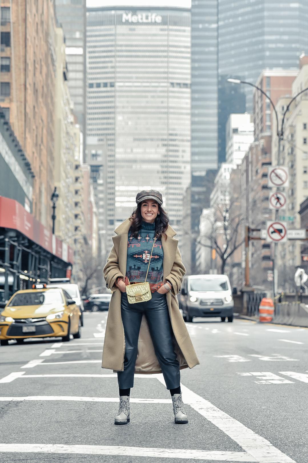 el-blog-de-silvia-street-style-NY(II)_04