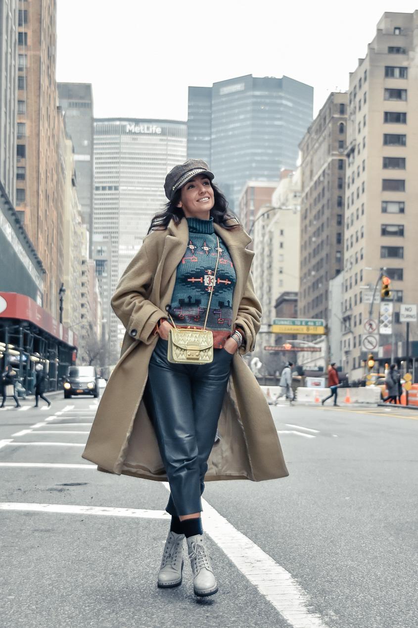 el-blog-de-silvia-street-style-NY(II)_05_bis