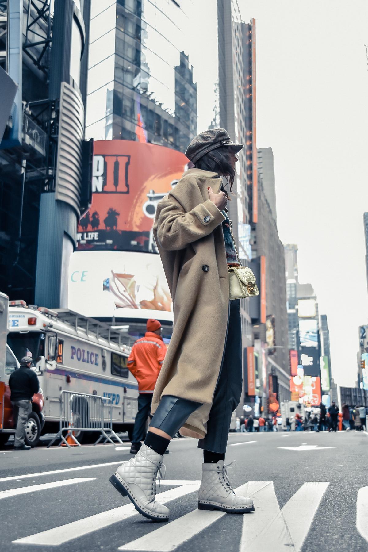 el-blog-de-silvia-street-style-NY(II)_07