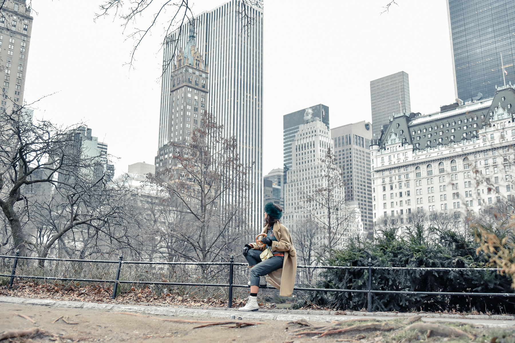 el-blog-de-silvia-street-style-NY(II)_10