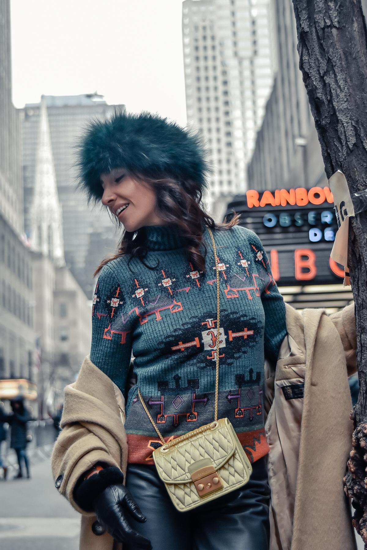 el-blog-de-silvia-street-style-NY(II)_11