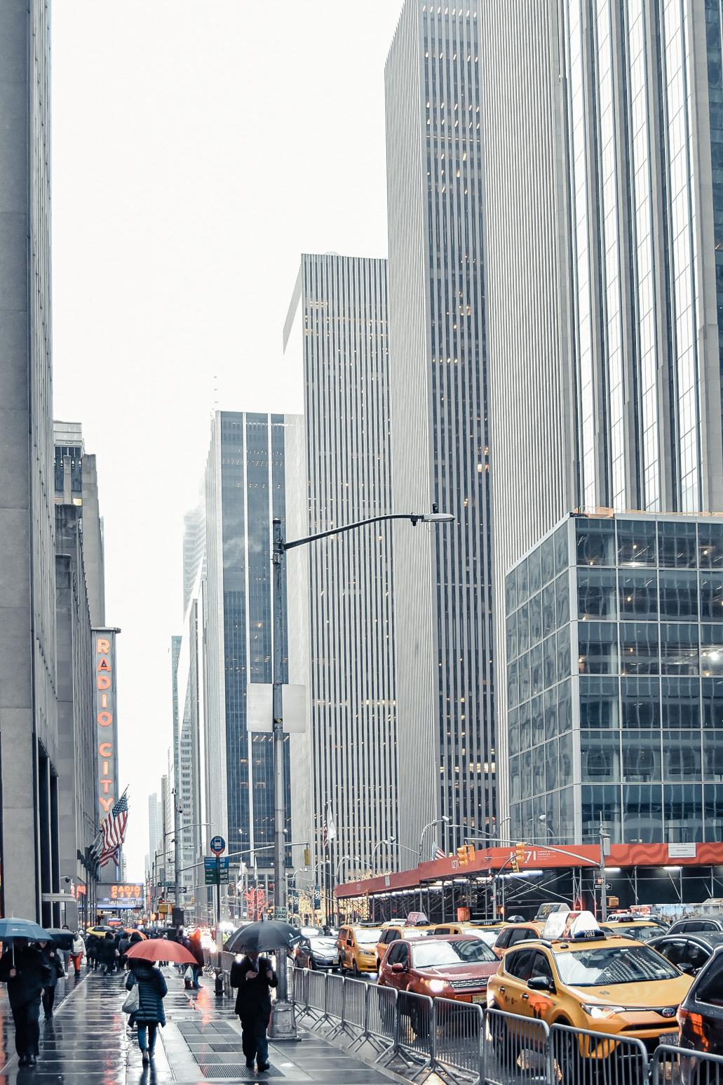 el-blog-de-silvia-street-style-NY(II)_12