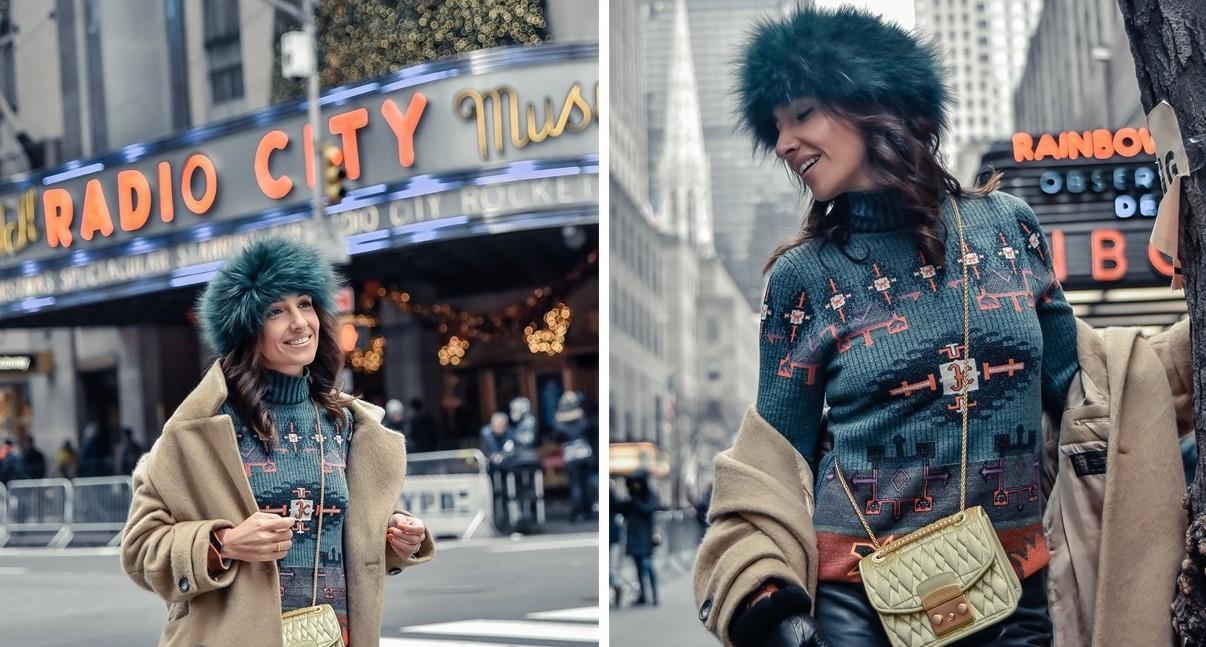 el-blog-de-silvia-street-style-NY(II)_13_bis