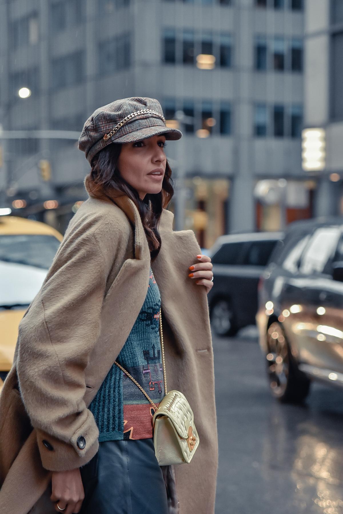 el-blog-de-silvia-street-style-NY(II)_14