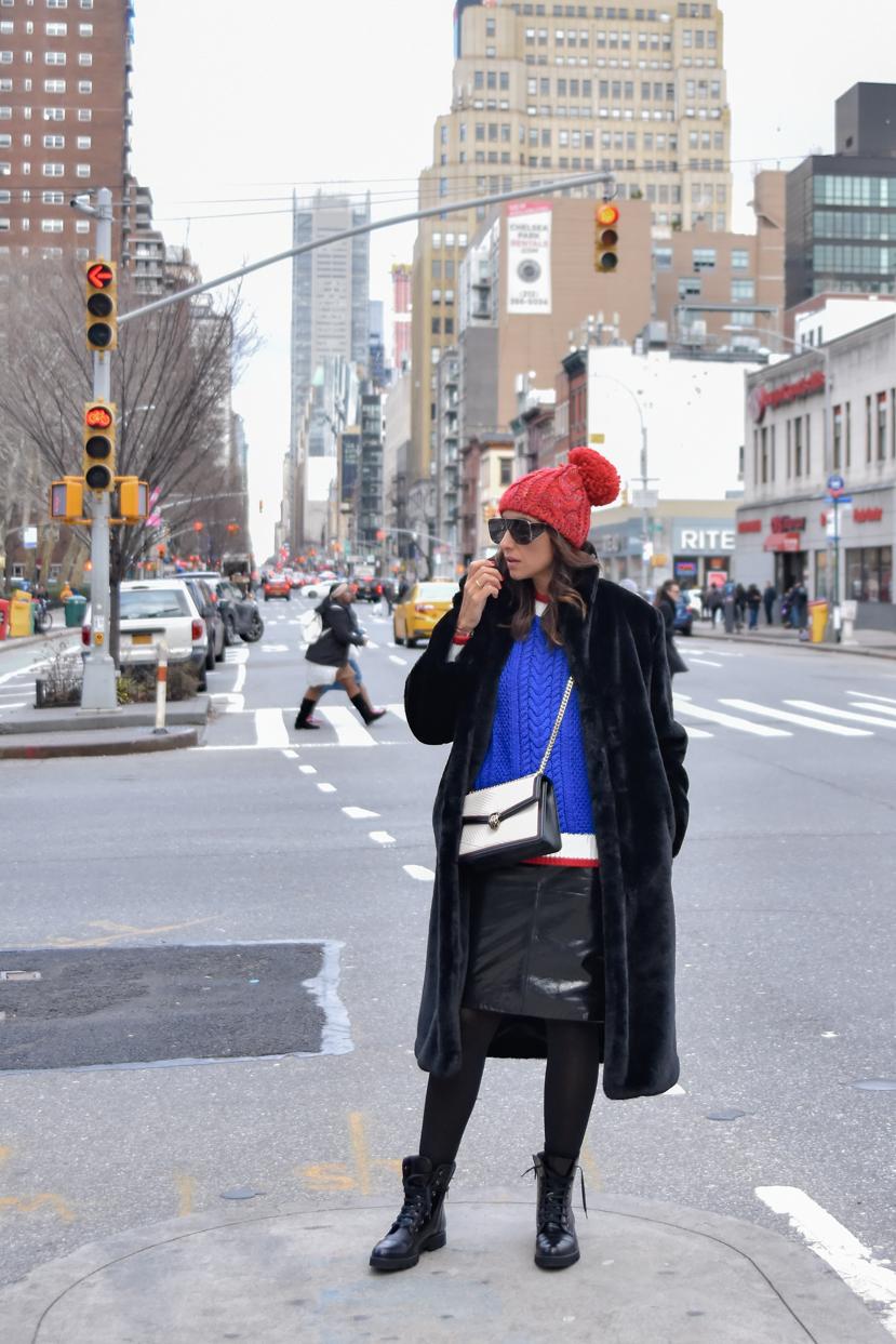 el-blog-de-silvia-street-style-new-york-01