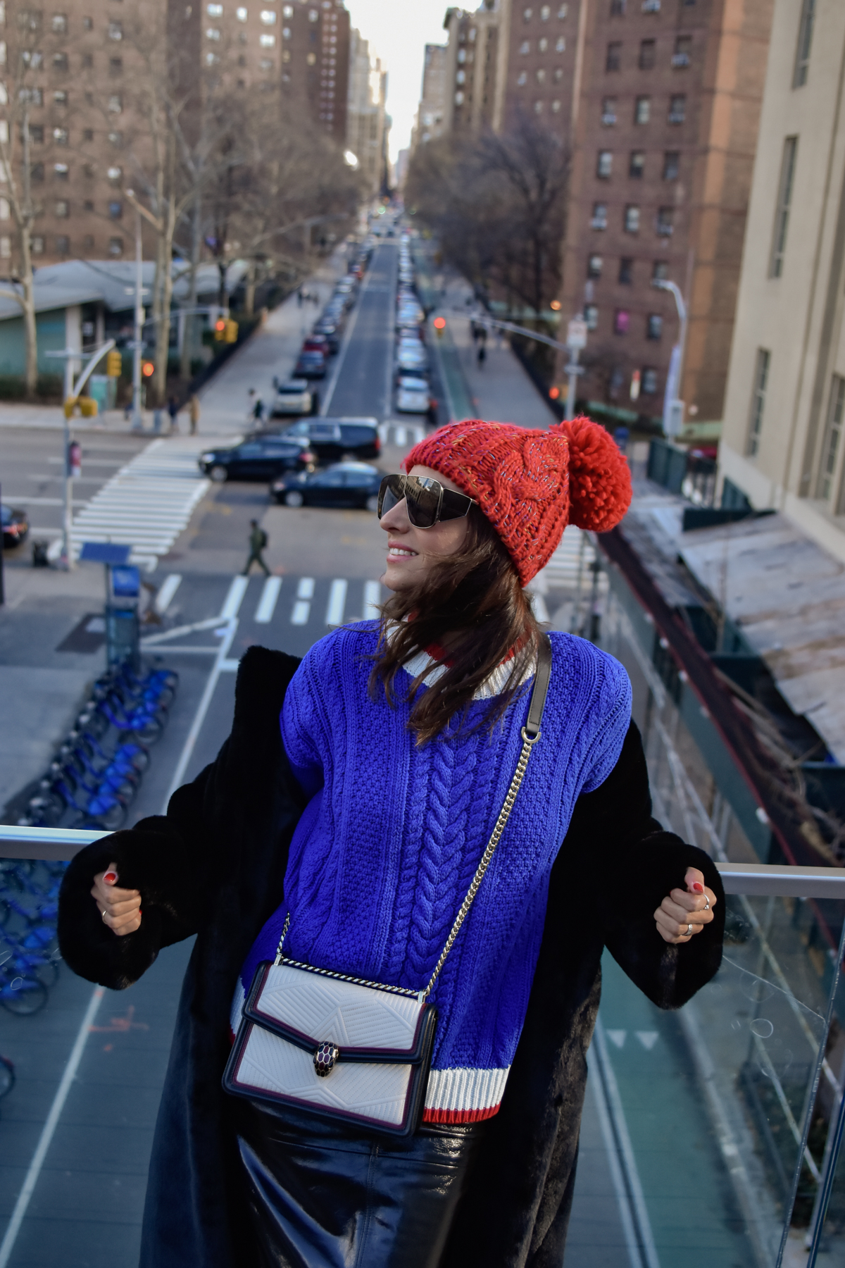 el-blog-de-silvia-street-style-new-york-02