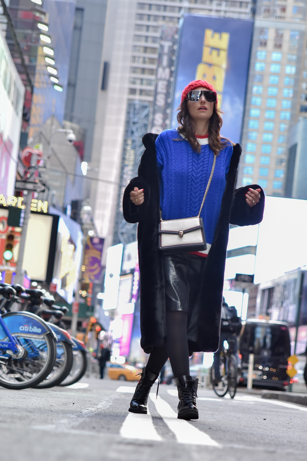 el-blog-de-silvia-street-style-new-york-07