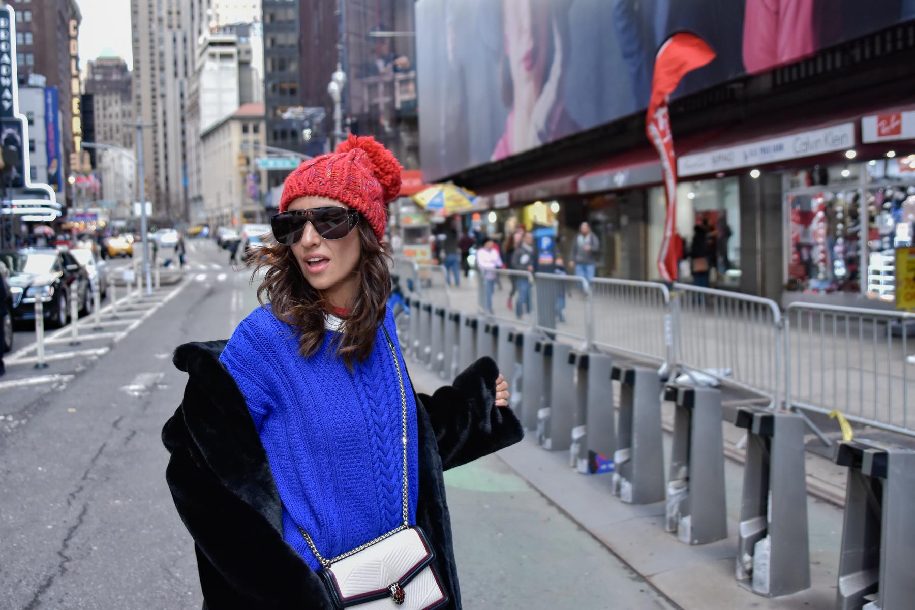 el-blog-de-silvia-street-style-new-york-08