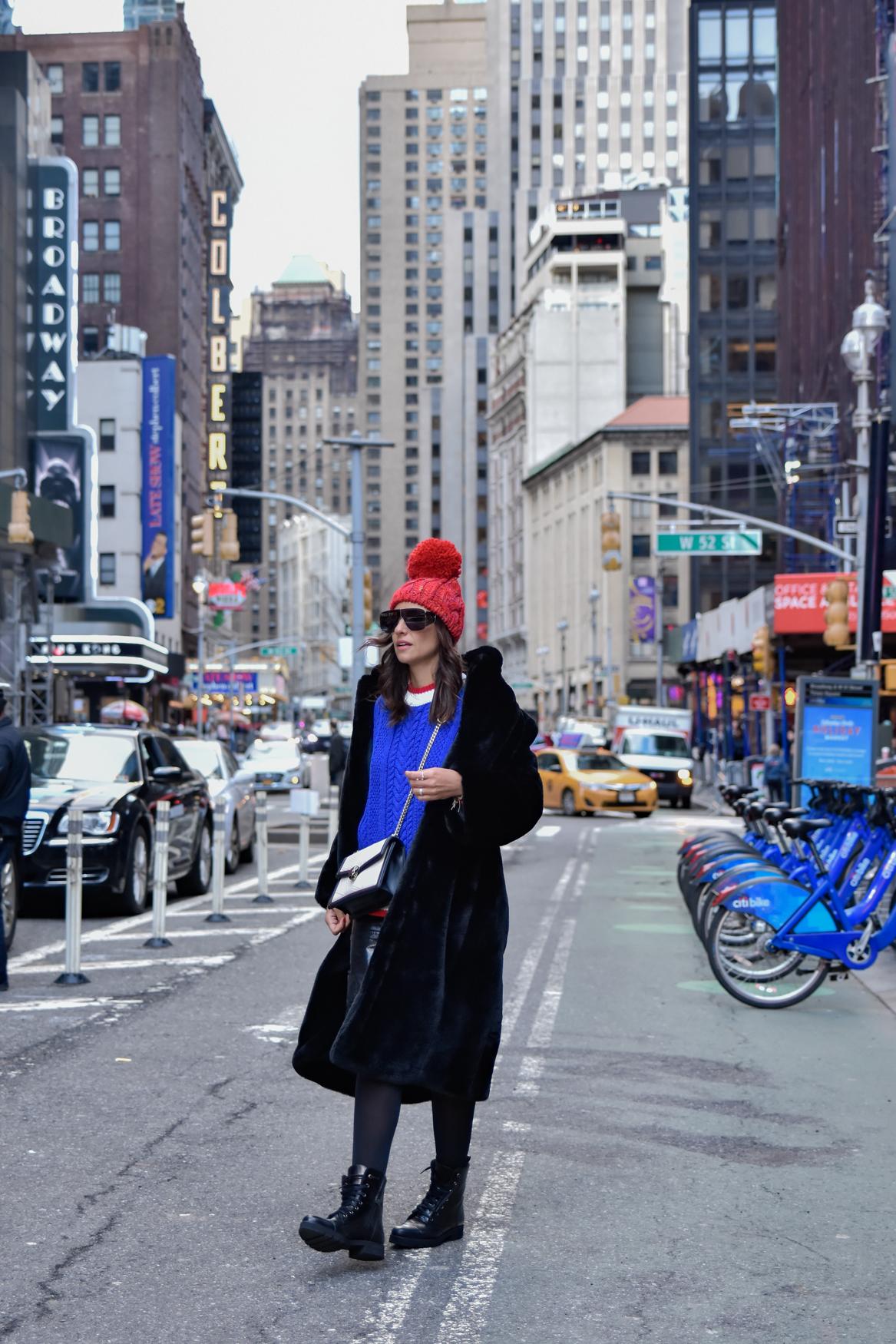 el-blog-de-silvia-street-style-new-york-09