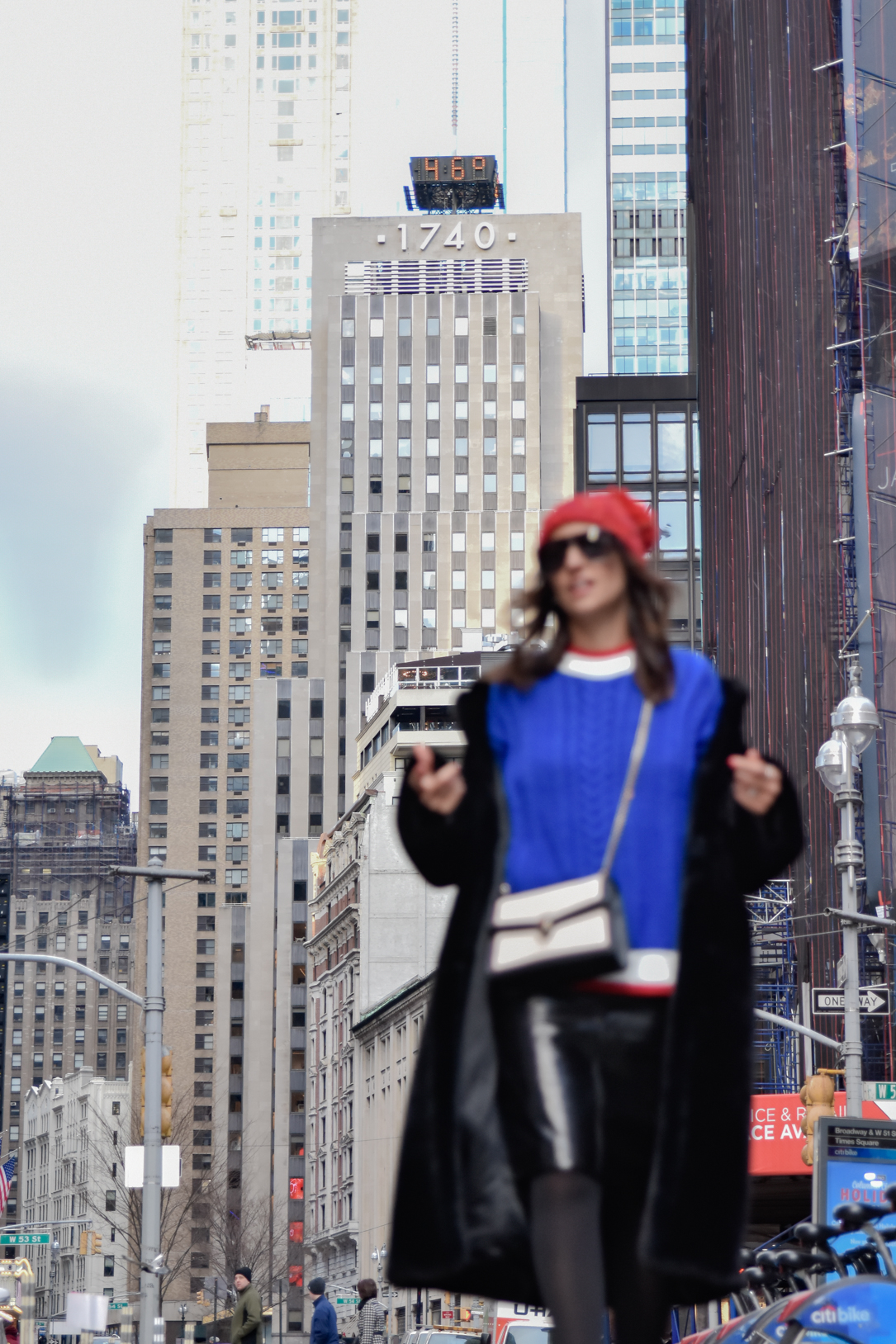 el-blog-de-silvia-street-style-new-york-10