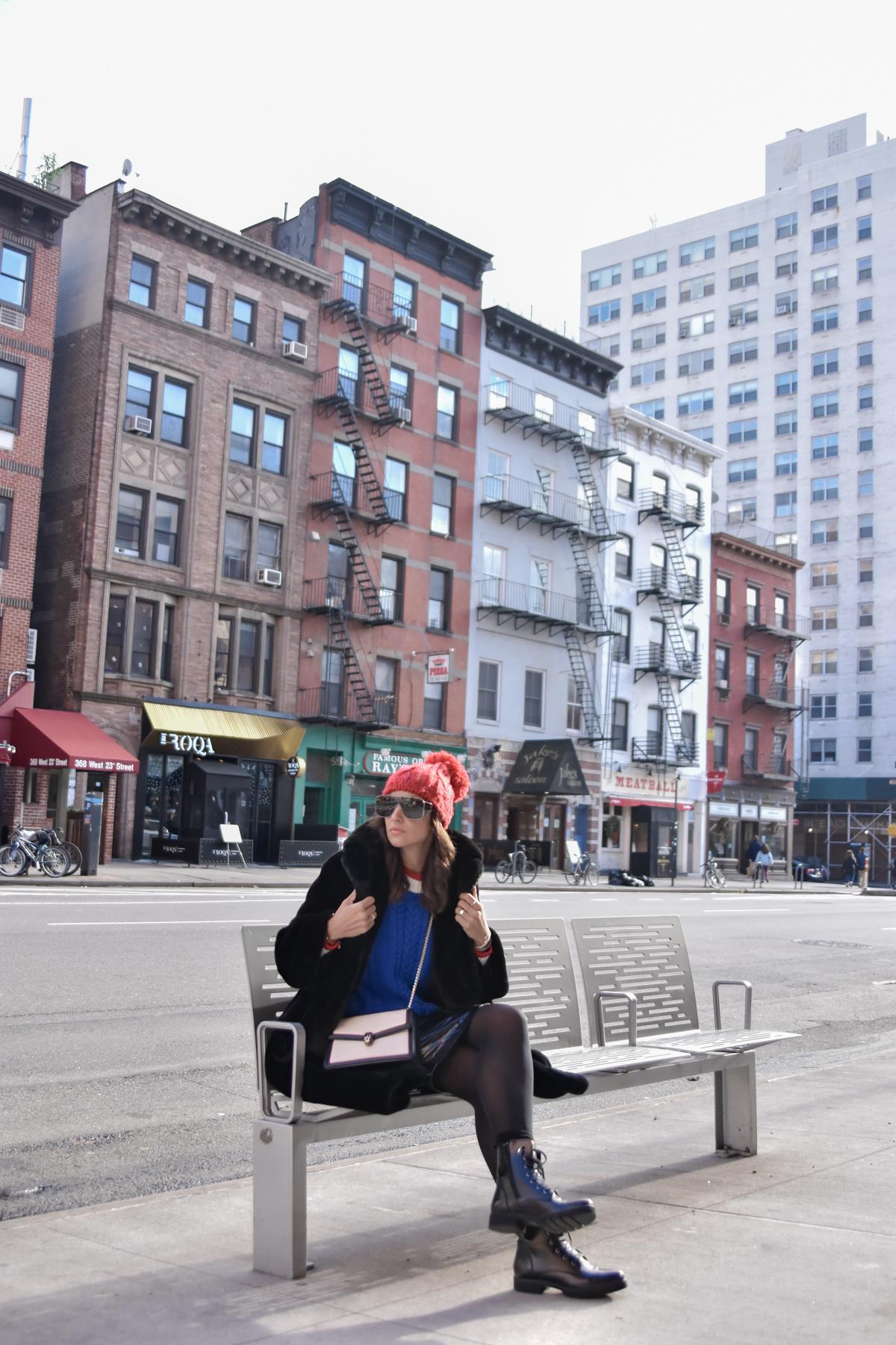 el-blog-de-silvia-street-style-new-york-12