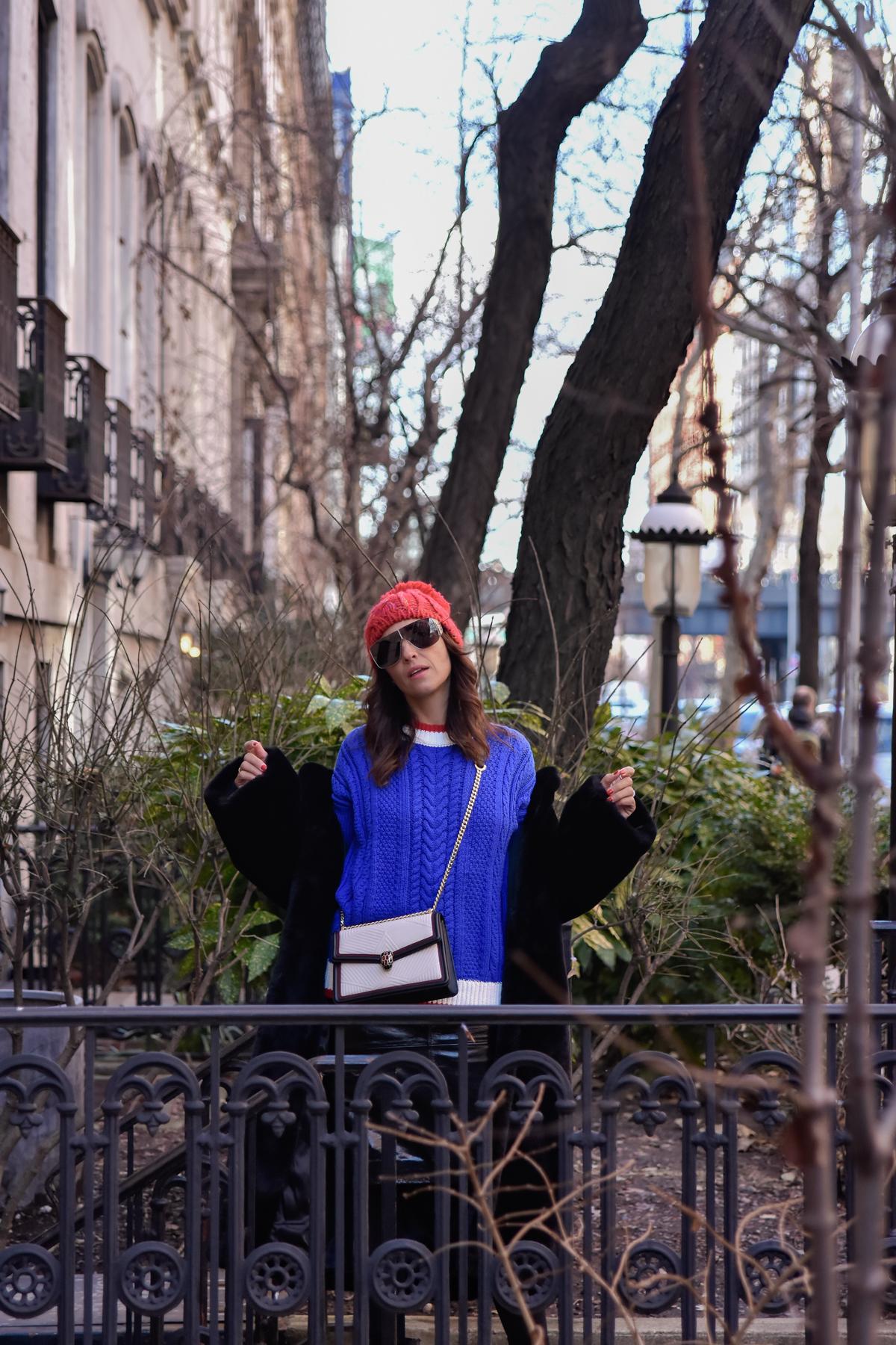 el-blog-de-silvia-street-style-new-york-13