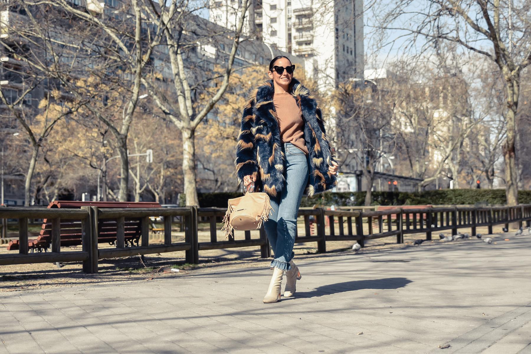 el-blog-de-sivlia-fur-coat-01