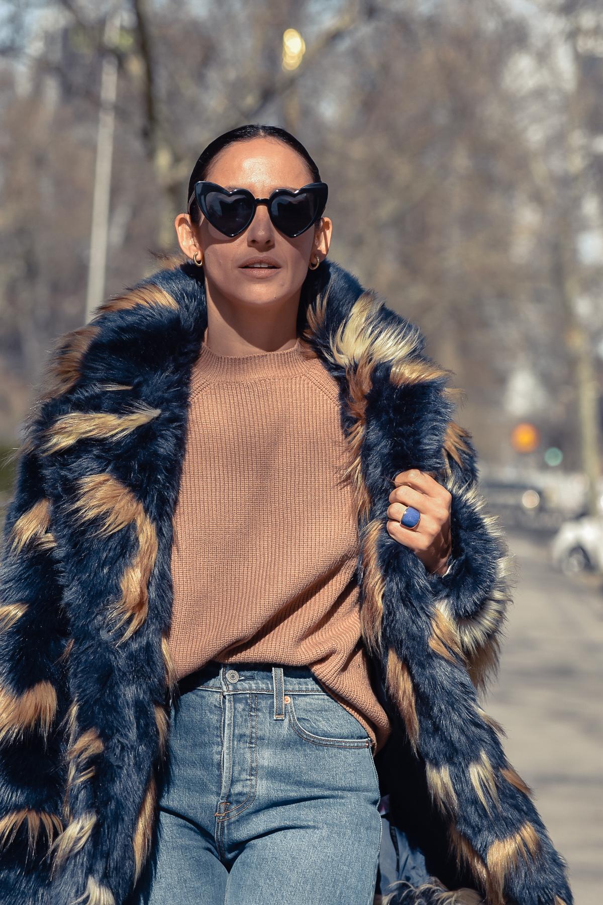 el-blog-de-sivlia-fur-coat-02