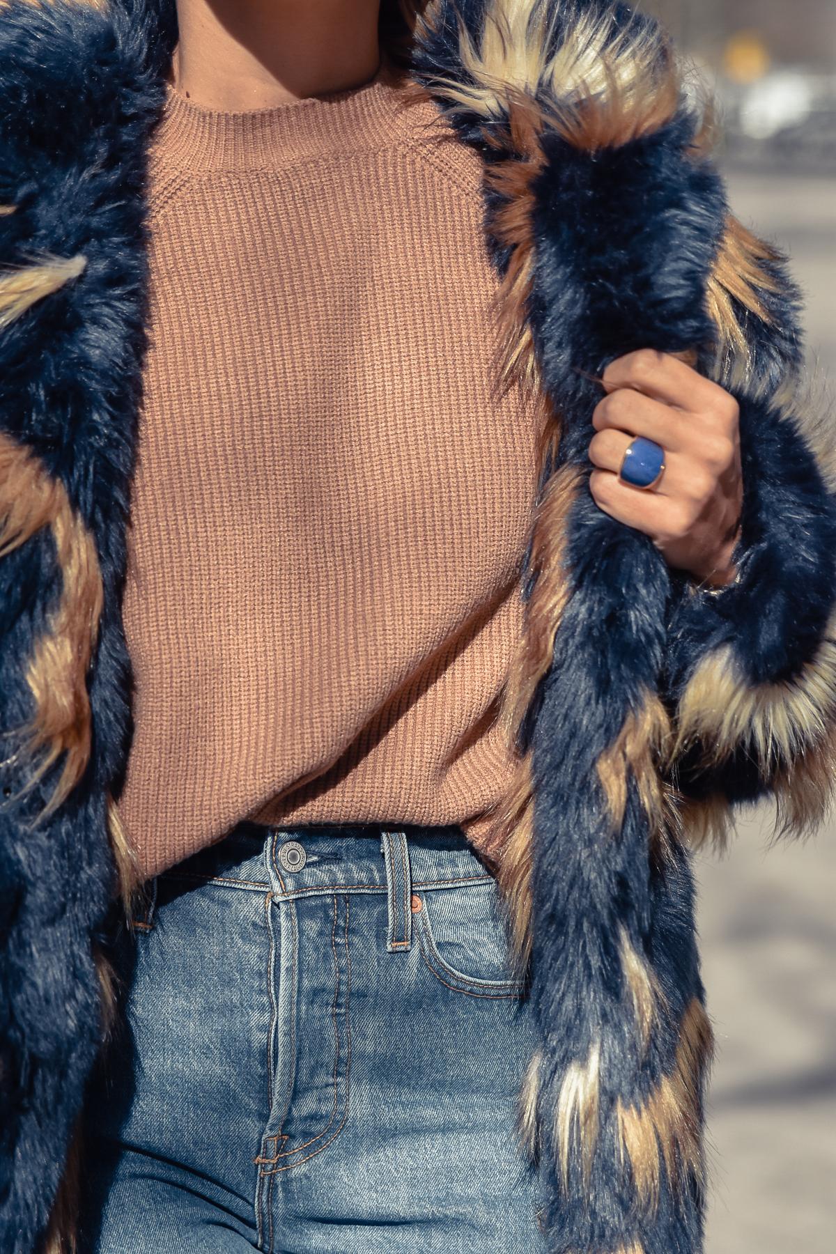 el-blog-de-sivlia-fur-coat-04