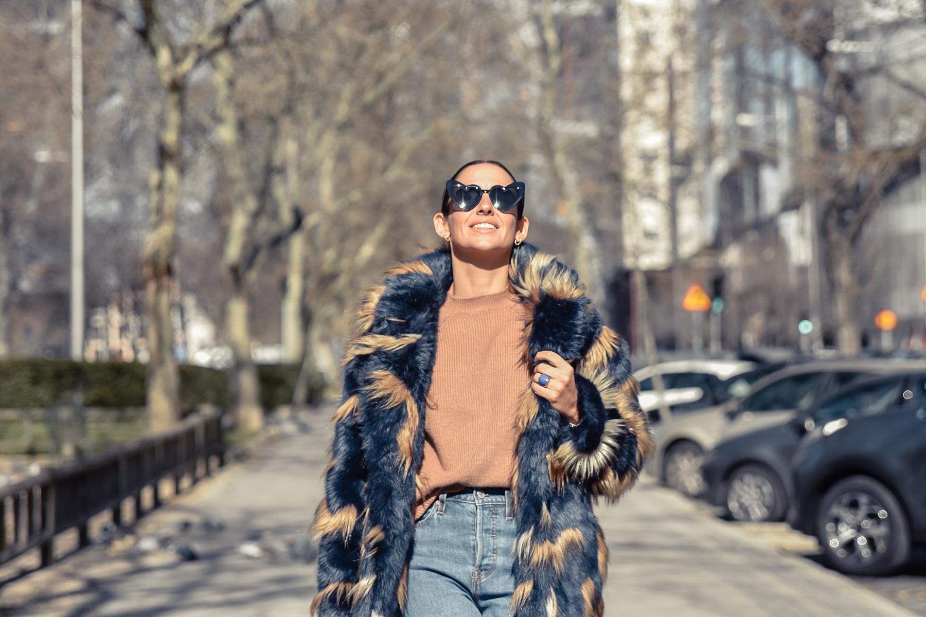el-blog-de-sivlia-fur-coat-05