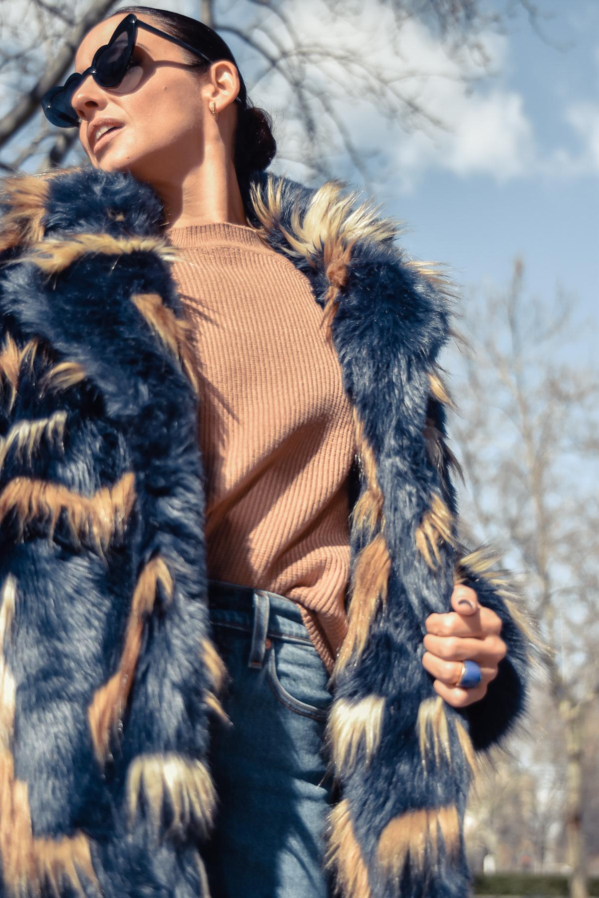 el-blog-de-sivlia-fur-coat-07