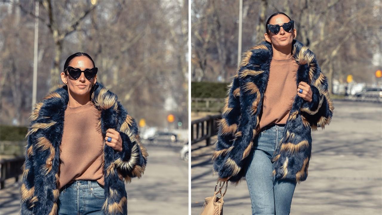 el-blog-de-sivlia-fur-coat-09
