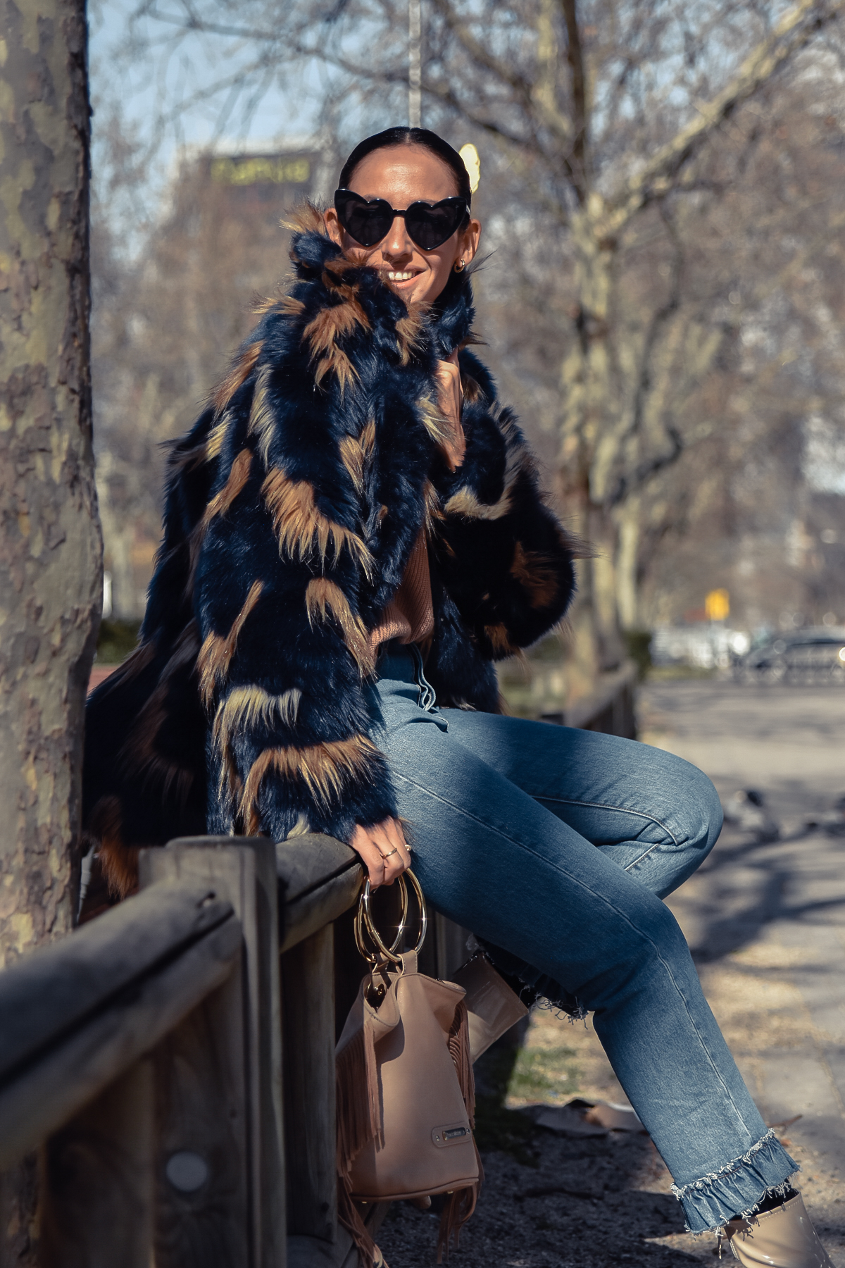 el-blog-de-sivlia-fur-coat-10