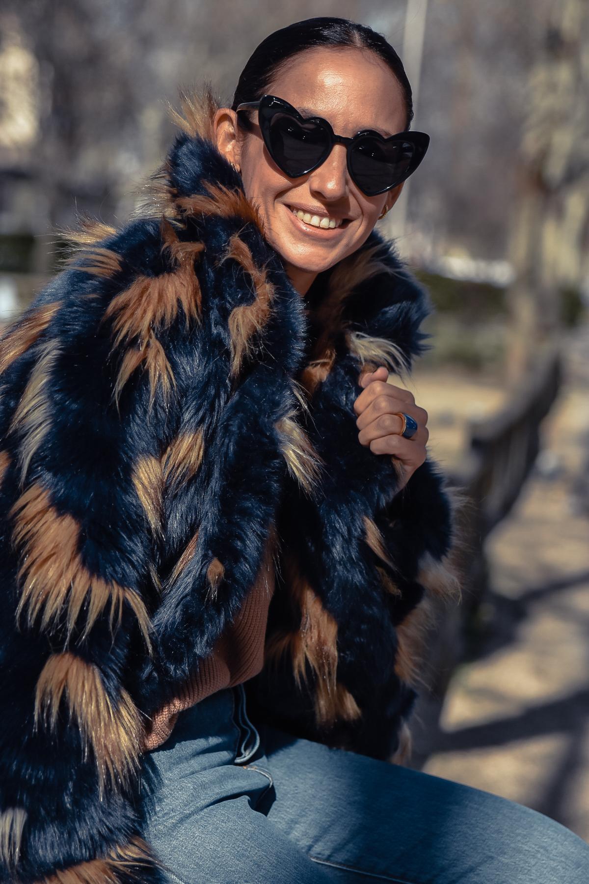 el-blog-de-sivlia-fur-coat-11