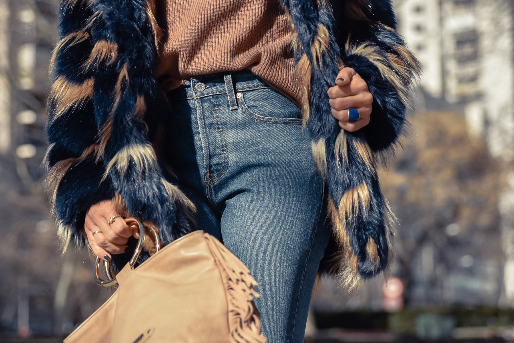 el-blog-de-sivlia-fur-coat-13
