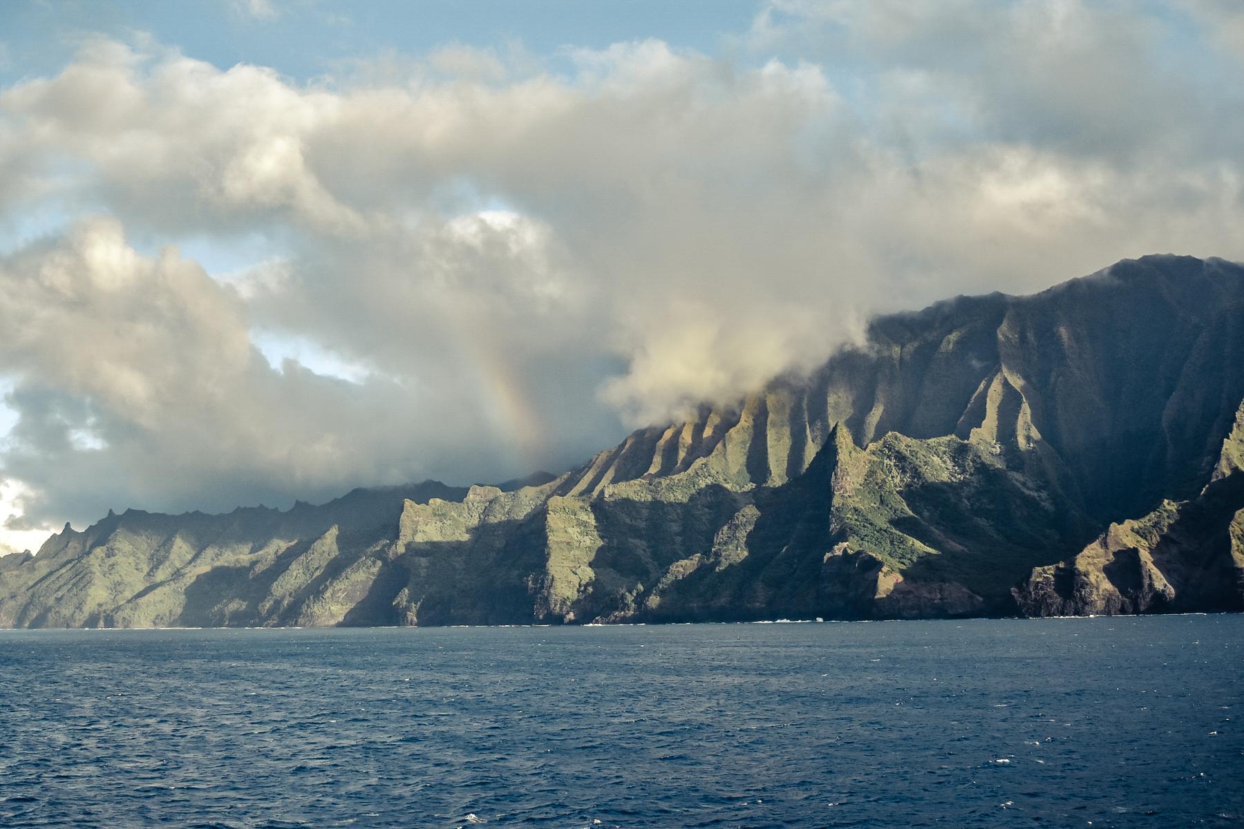 Paisaje_Kauai_Isla_Hawaii