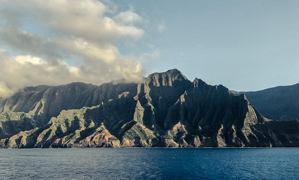 Paisaje_Kauai_Isla_Hawaii_(2)