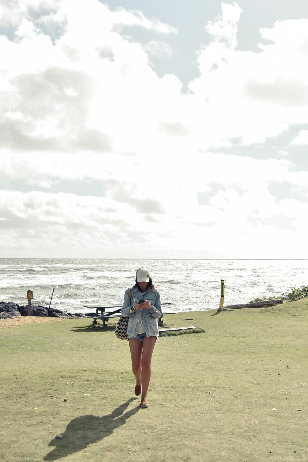 el_blog_de_silvia_Isla_Kauai