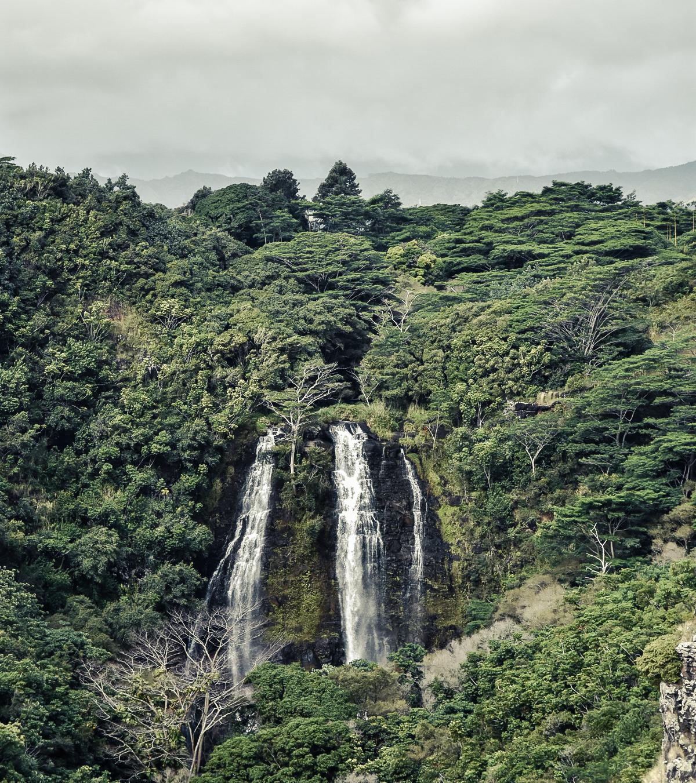 Cascada_Kauai_Isla_Hawaii