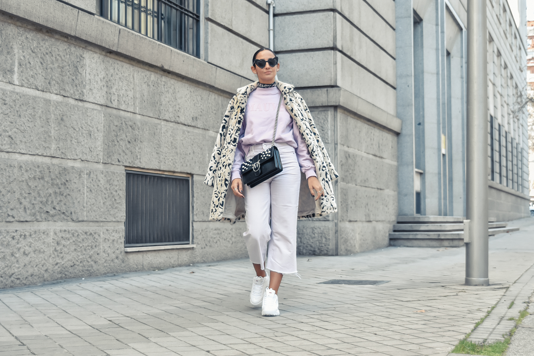 el_blog_de_silvia_look-of-the-day-total-look-lila-animal-print-ugly-sneakers_fashion_blogger (1)