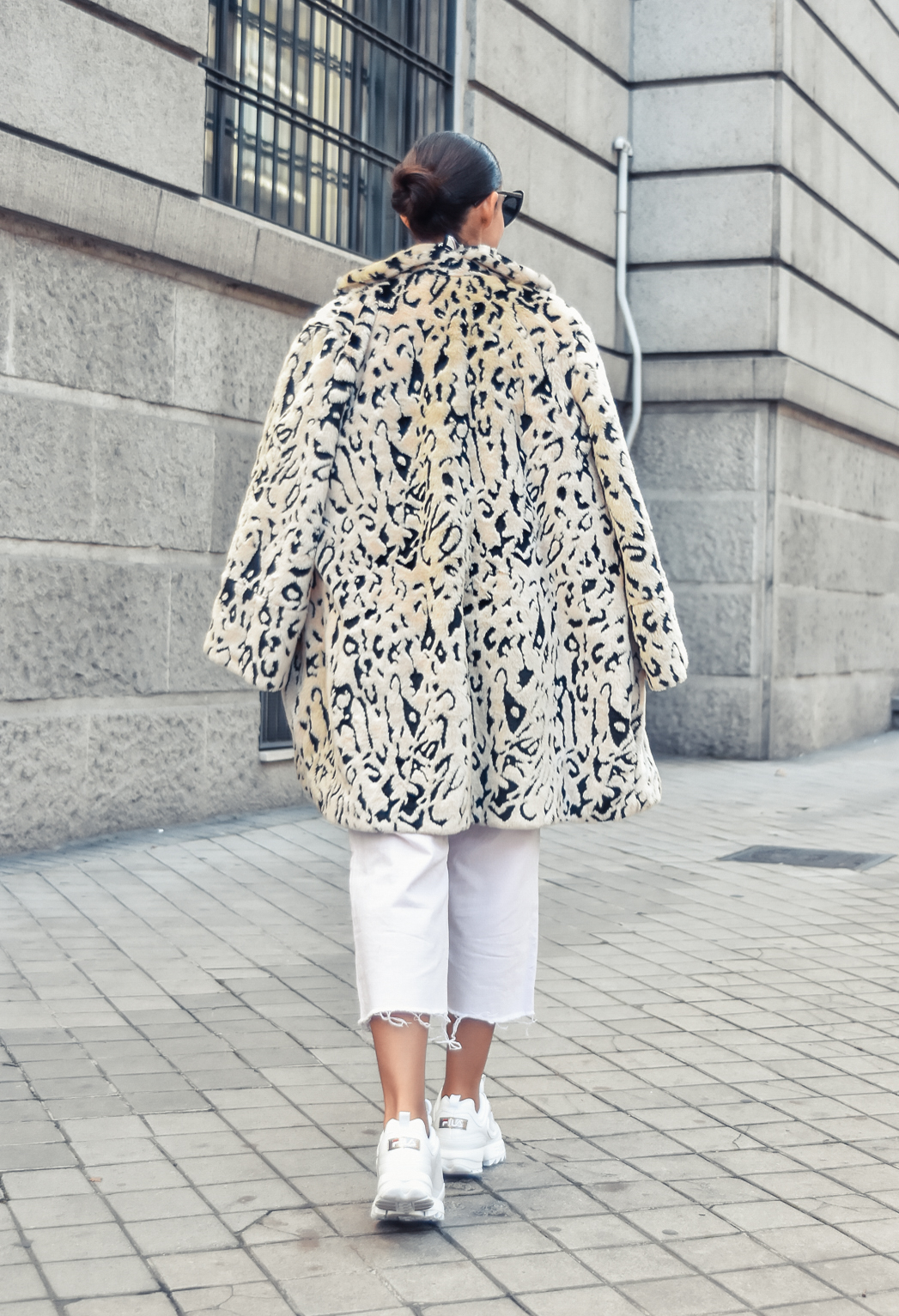 el_blog_de_silvia_look-of-the-day-total-look-lila-animal-print-ugly-sneakers_fashion_blogger (3)