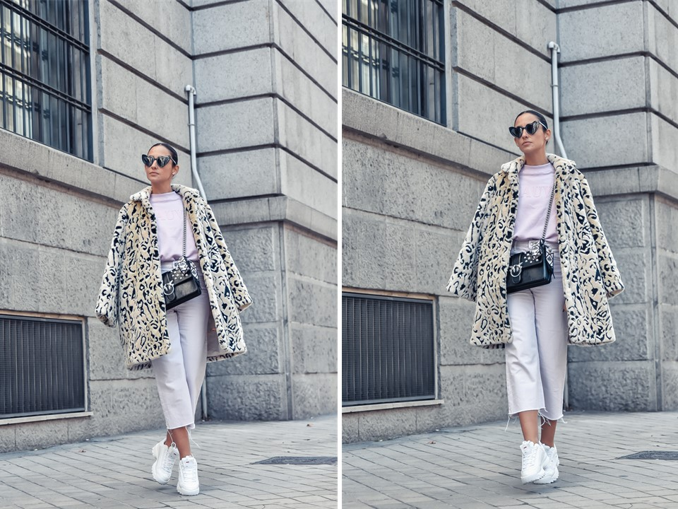 el_blog_de_silvia_look-of-the-day-total-look-lila-animal-print-ugly-sneakers_fashion_blogger (8)