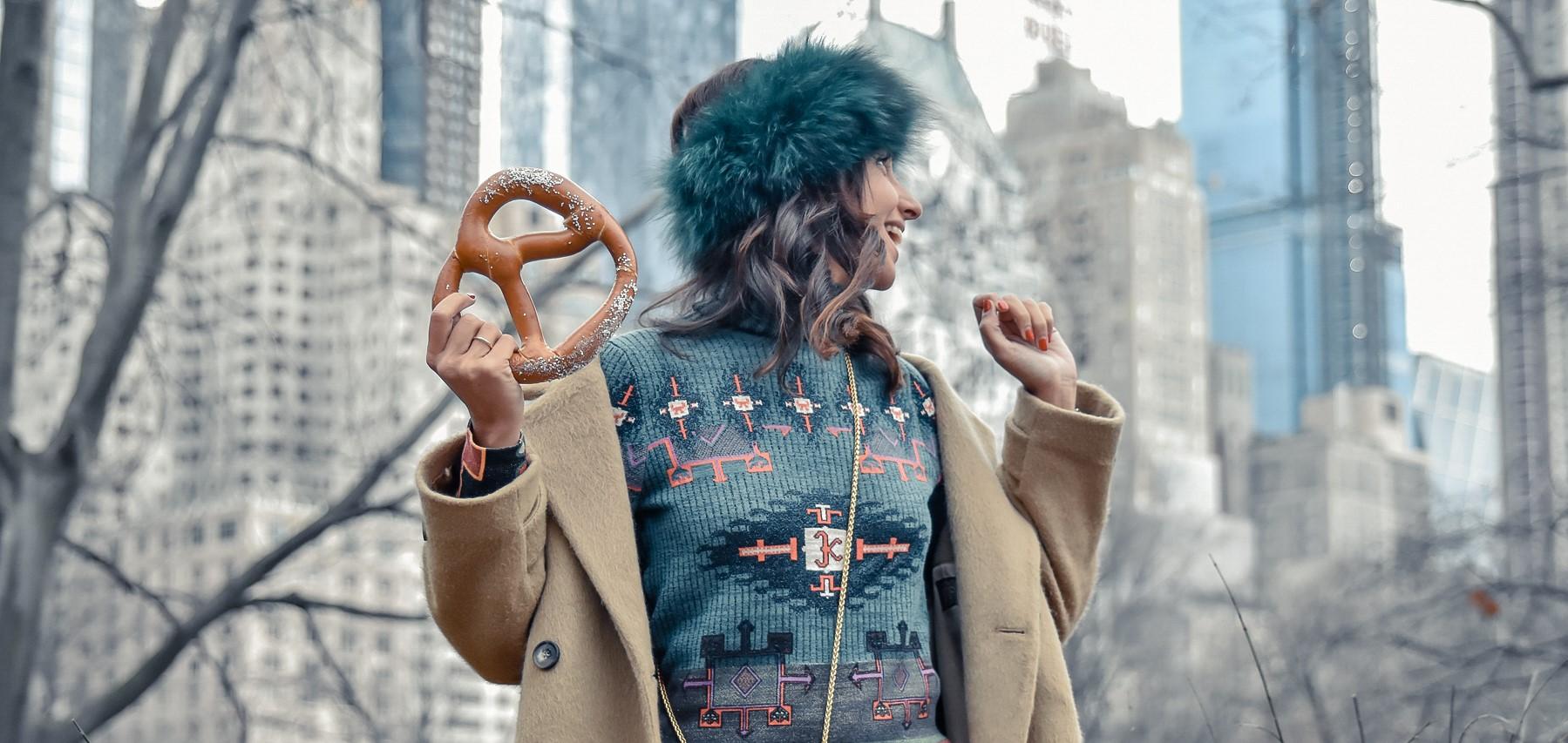 el-blog-de-silvia-street-style-nueva-york-portada