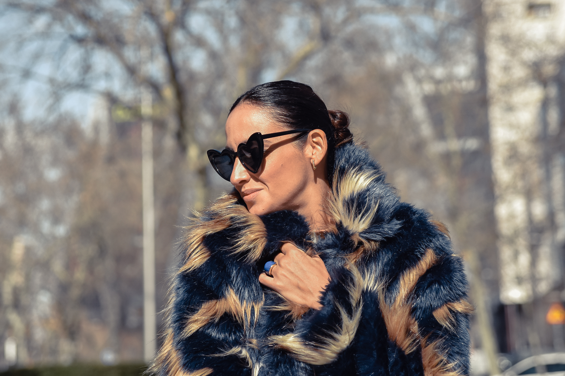 el-blog-de-silvia-fur-coat