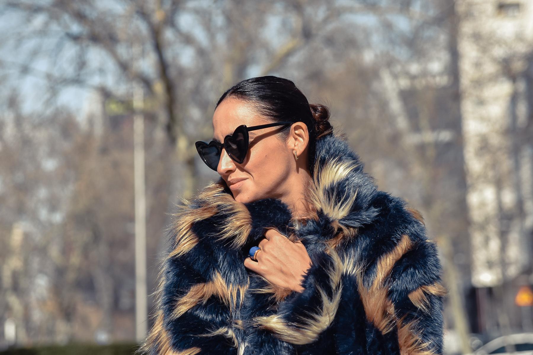 el-blog-de-silvia-fur-coat